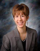 Lauren M. Williams