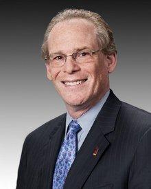 Laurence M. Merlis