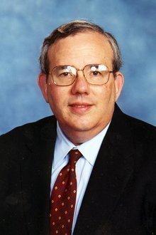Lawrence J. Beaser