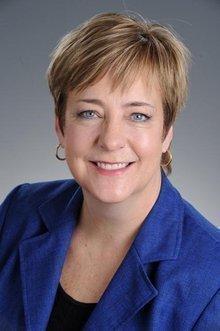 LeAnn Talbot