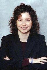 Linda Barba