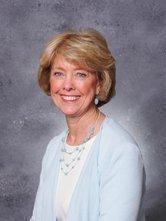 Linda Breckenridge