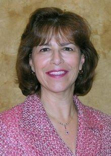 Linda Galante