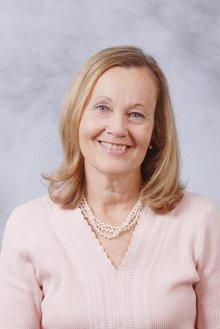 Linda K. Stone FSA