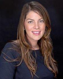 Lisa Cavallaro