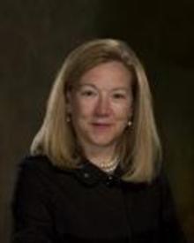 Lisa Detwiler
