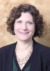 Lisa Duda