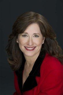 Lisa Goldenberg
