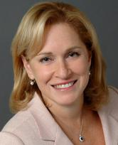 Lisa Kabnick
