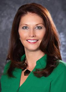 Lisa Morina