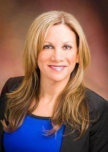 Lisa R. Moore