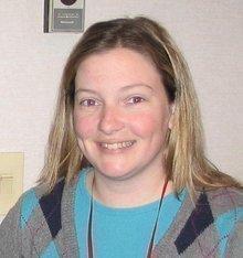 Liz Meischeid