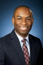 Lloyd Freeman