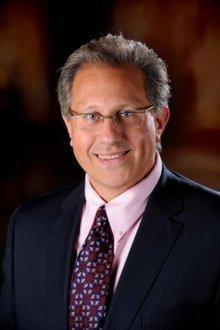 Lloyd C. Birnbaum