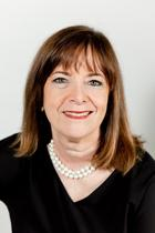 Lynda Barness