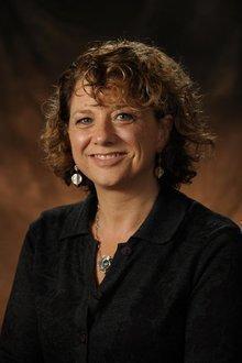 Lynda Mischel