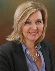 Lynn Fraser Schratwieser