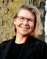 Lynn McMaster