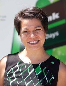 Mandy Kelso