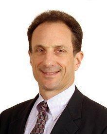 Marc Feller