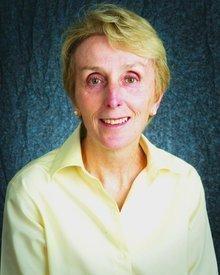 Margaret C. Rivello