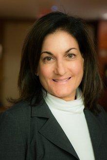 Maribeth Lerner