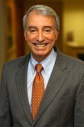 Mario Garcia Durham