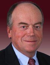 Mark Biscoe