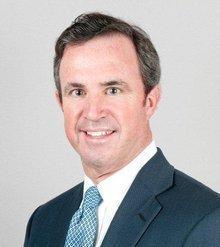Mark Reardon