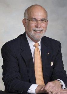 Martin Finkel, DO