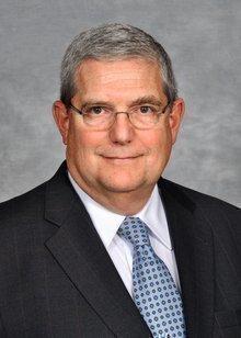 Martin L. Trichon
