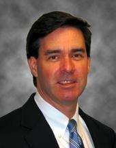 Martin S. Coleman