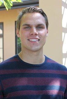Matt Musick