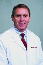 Matthew Lorei, MD