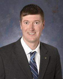 Matthew Provinski