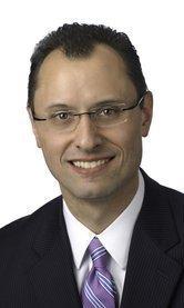Matthew S. Marrone