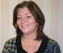 Maureen Reisinger