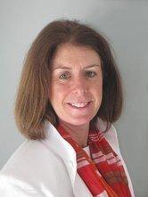 Meg Judson