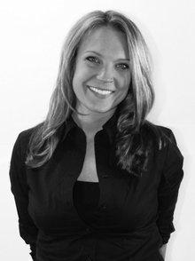 Megan Dickson