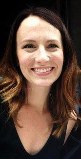 Megan Dooley