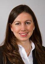 Megan Feehan