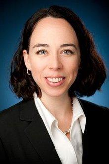 Megan Spitz