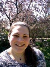 Melissa Bittner