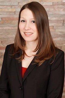 Melissa Boyce
