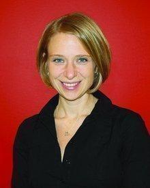 Melissa Juergens
