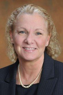Melissa C. Morris