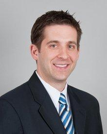 Michael Bileci