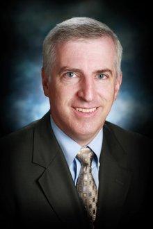 Michael Coakley