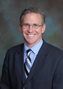 Michael Dinda