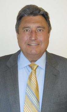 Michael Handline